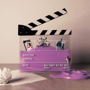 Action! - Single