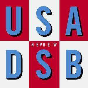 USA DSB