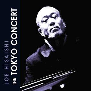 The Tokyo Concert