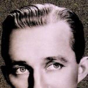 Bing-His Legendary Years 1931-1957