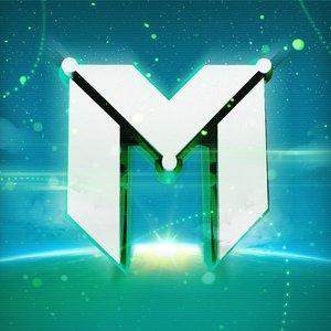 Avatar for MitiS & MaHi