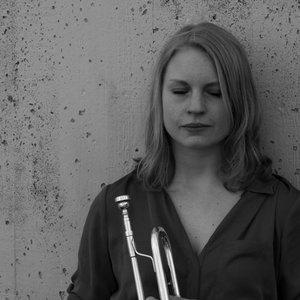 Аватар для Hilde Marie Holsen