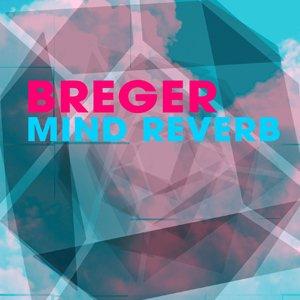 Mind Reverb