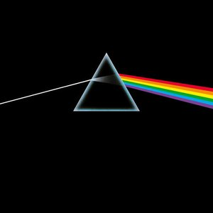 The Dark Side Of The Moon (2011 Remastered Version)