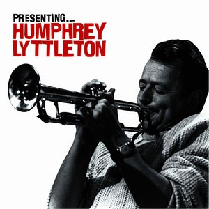 The Humphrey Lyttelton Collection