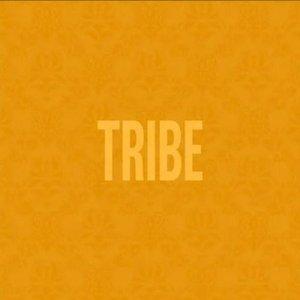 Tribe - Single