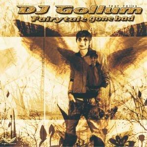 Avatar for DJ Gollum Feat. Felixx