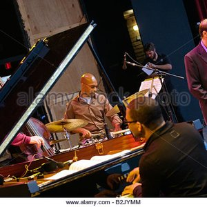 Avatar for Dave Holland, Gonzalo Rubalcaba, Chris Potter, Eric Harland