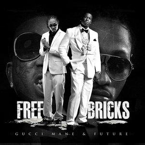 Freebricks