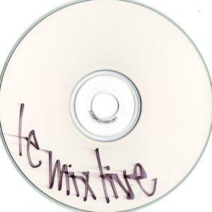 le mix live