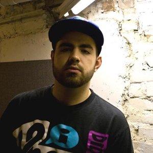 Avatar for DJ Alibi
