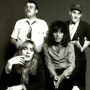 Avatar for Cheap Trick