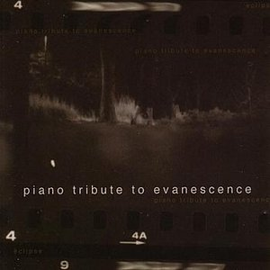 Eclipse - A Piano Tribute To Evanescence