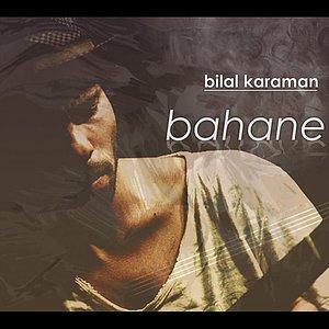 Bahane