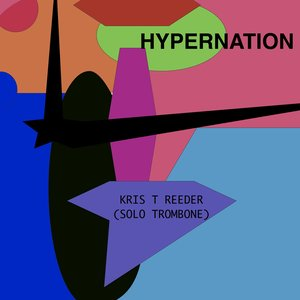Hypernation