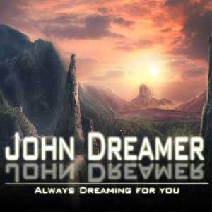 Avatar for John Dreamer