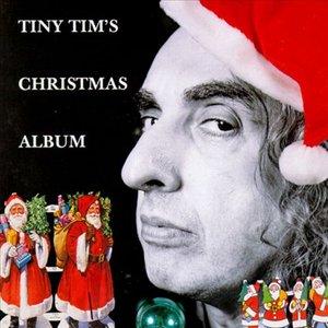 Tiny Tim's Christmas Album