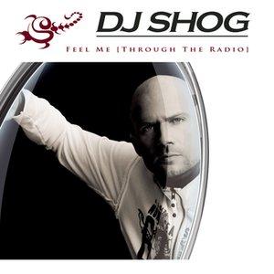 Feel Me (Through The Radio)