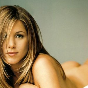 Аватар для Jennifer Aniston