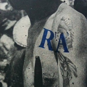 Avatar for Ramza