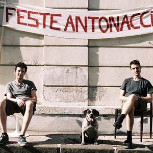 Avatar de Le Feste Antonacci