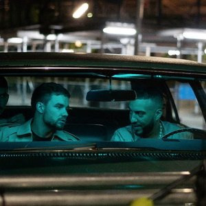 Avatar für Liam Payne & French Montana