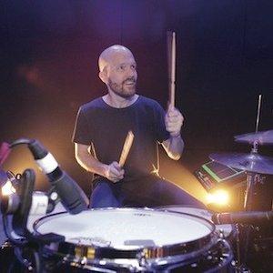 Avatar för David Sandström