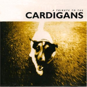 Image for 'Tribute to the Cardigans'
