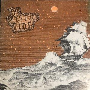 The Mystic Tide