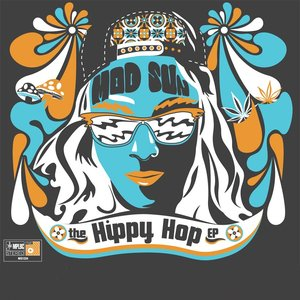 The Hippy Hop EP