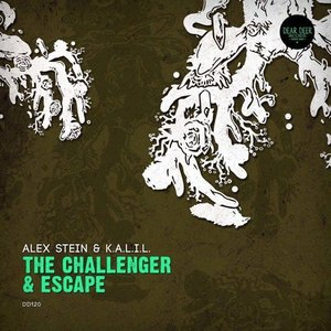 The Challenger & Escape
