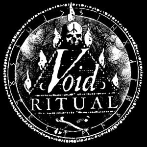 Avatar for Void Ritual