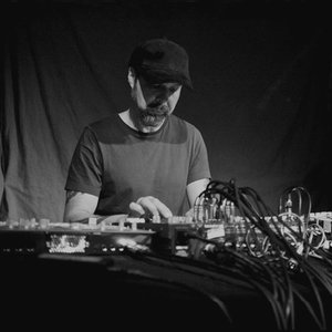 Avatar for Mika Vainio