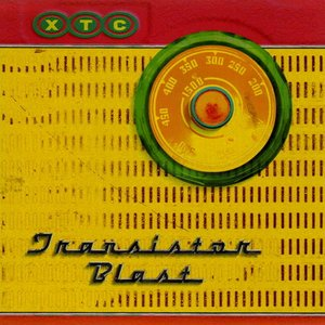 Transistor Blast: The Best of the BBC Sessions