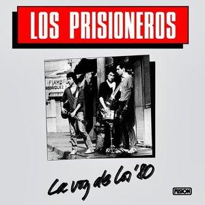 La Voz De Los '80