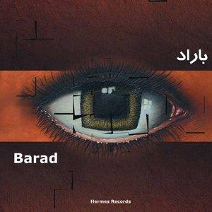 Barad