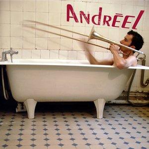 Avatar for Andréel