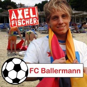 FC Ballermann