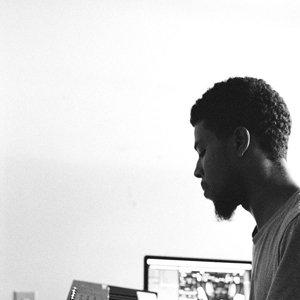 Avatar for Omari Jazz