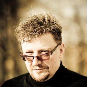 Аватар для Jacek Piekara