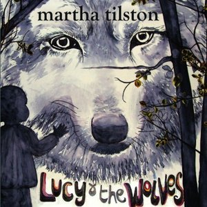 Lucy and the Wolves