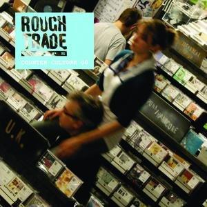 Rough Trade - Counter Culture 2008