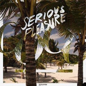 Serious Pleasure