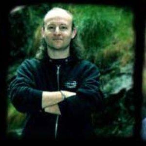 Avatar for Weirdland