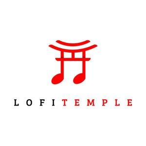 Avatar for Lofi Temple
