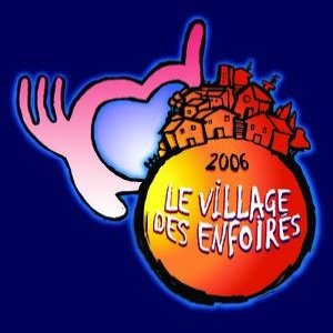 Le Village Des Enfoirés