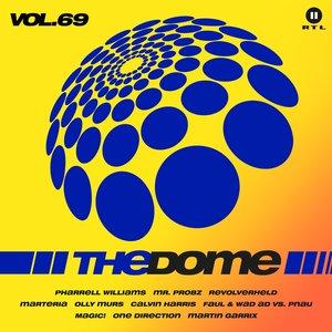 The Dome, Volume 69