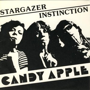 Avatar för Candy Apple