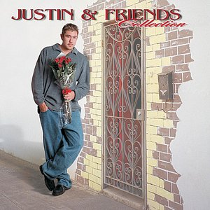 Justin and Friends Collection