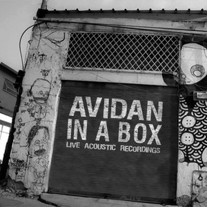 Avidan In A Box